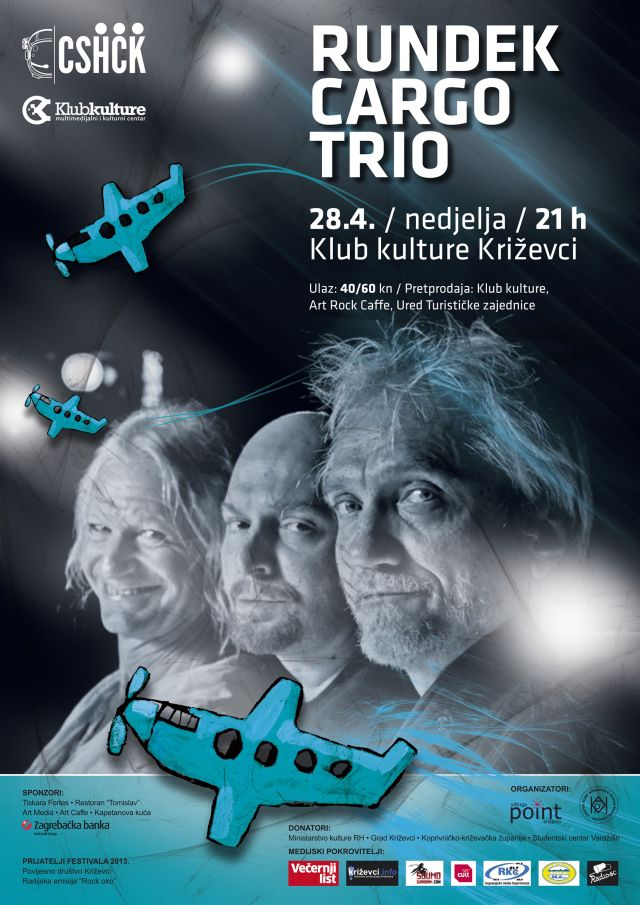 http://www.c-shock.org/2013/files/2010/08/Rundek_cargo_trio-A3_WEB_.jpg