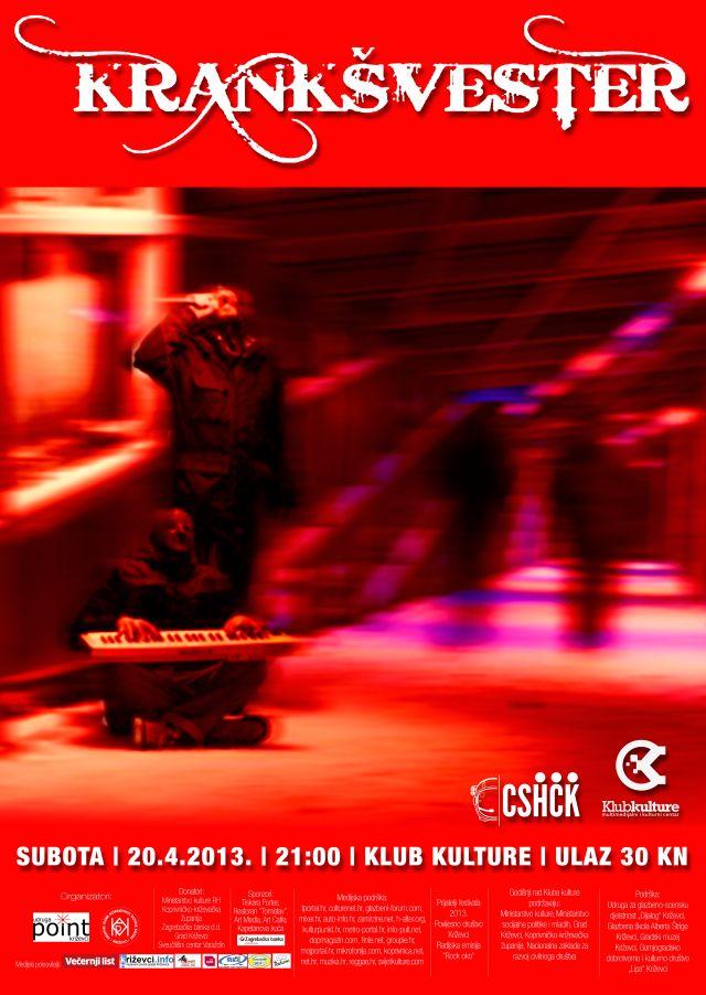 http://www.c-shock.org/2013/files/2010/11/Kranksvester_CSF_.jpg
