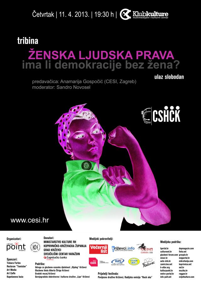 http://www.c-shock.org/2013/files/2011/04/CSF_2013_Zenska_ljudska_prava.jpg