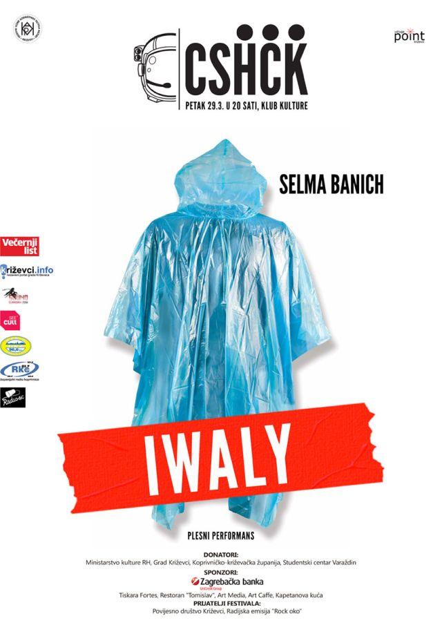 http://www.c-shock.org/2013/files/2011/11/Selma_Banich-Iwaly_CSF_2013.jpg