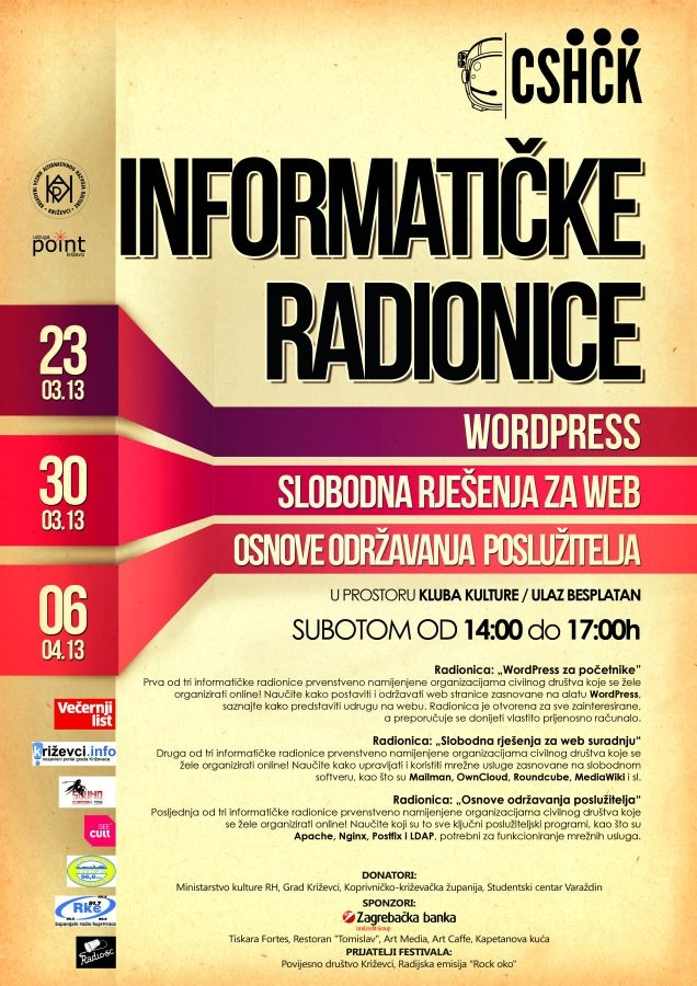 http://www.c-shock.org/2013/files/2012/02/inf_radionice.jpg