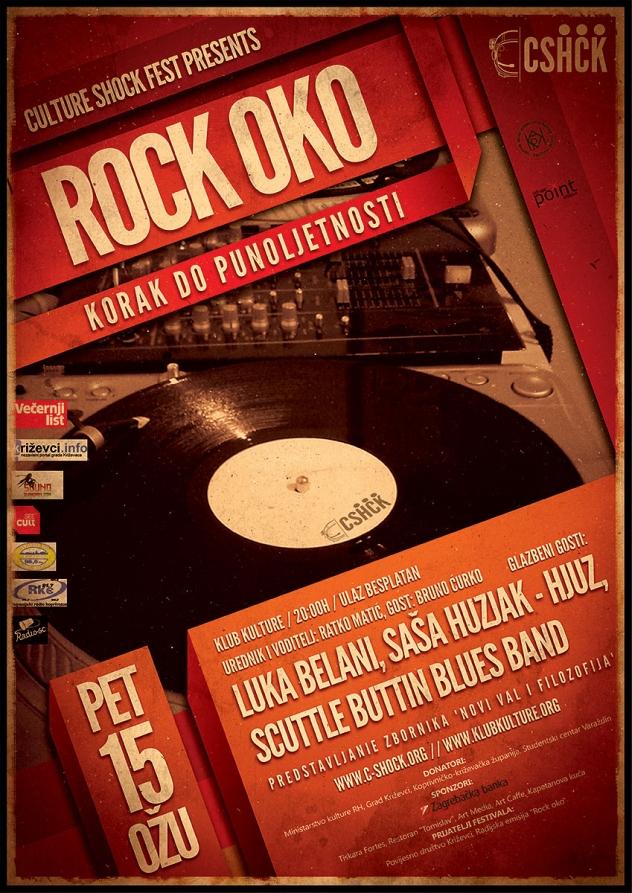 CSF_2013_Rock_oko
