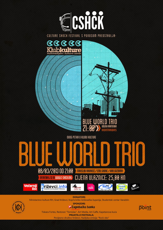 BlueWorld_Plakat_A3