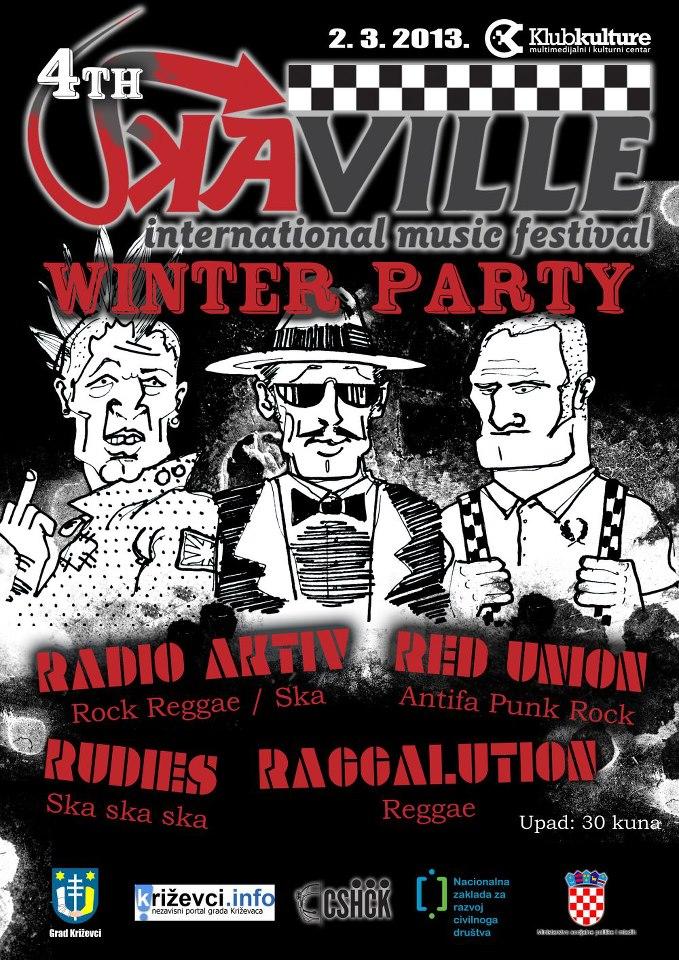 Skaville_Winter_Edition_CSF_2013
