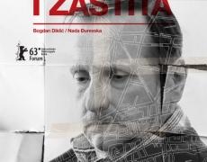 28. PROJEKCIJA / TRIBINA: Obrana i zaštita (drama, 87', 2013.)