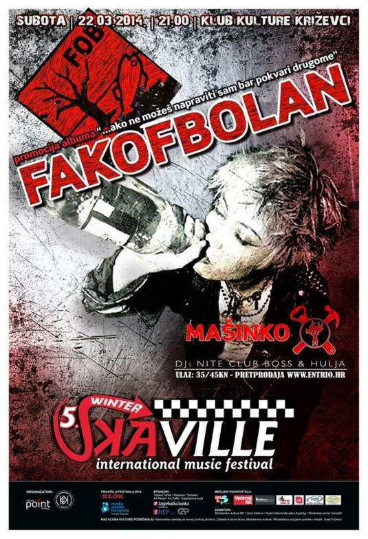 Skaville_winter_edition_culture_shock_festival_klub_kulture