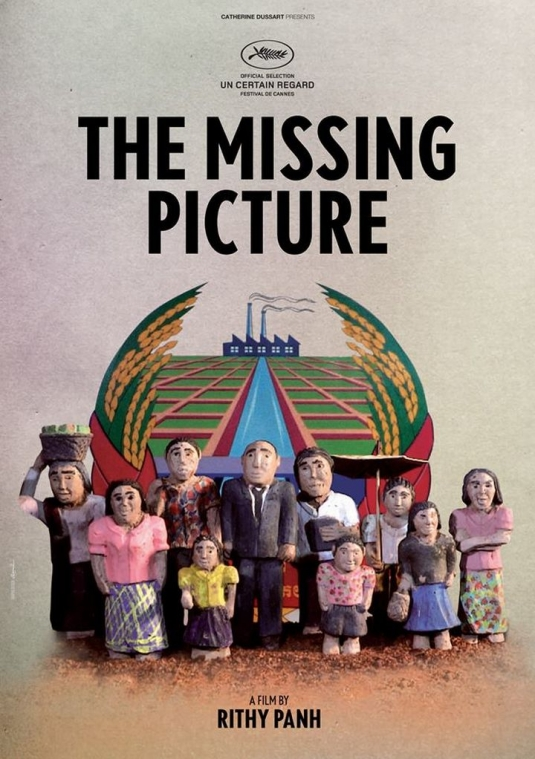 The_missing_picture_the_movie