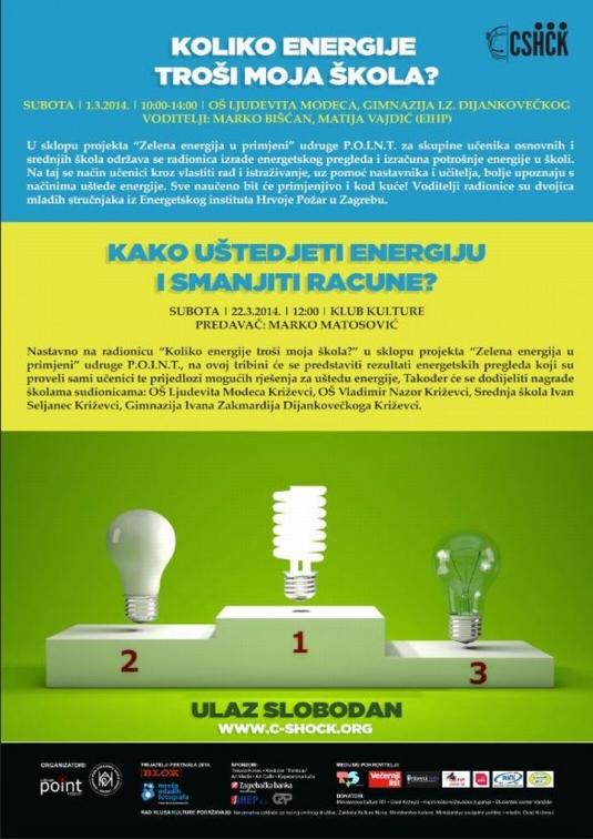 Zelena_energija_u_primjeni_CSF_2014_