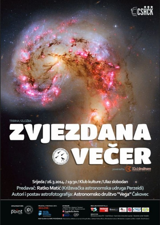 Zvjezdana_vecer_Ratko_Matic_CSF_2014_Perzeidi