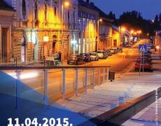 17. RADIONICA: S gradskih ulica na Križevci.info (Nikola Matosović, Hrvoje Belani)