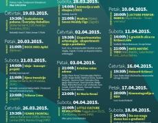 4. RADIONICA: Ideja-koncept-projekt (Ivan Ivanović) – OTKAZANO!