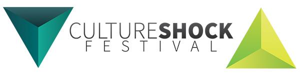 Kulturšok 2015