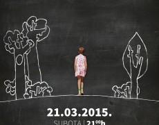 5. PROJEKCIJA: Djeca tranzicije (dok., 81′, 2014.)