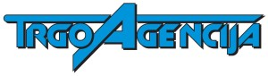 trgo-agencija_logo