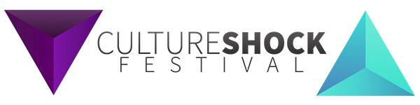 Kulturšok 2016