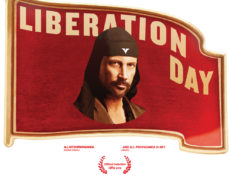 5. PROJEKCIJA: Dan oslobođenja