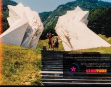 10. IZLOŽBA: Putevima revolucije – memorijalni turizam u Jugoslaviji