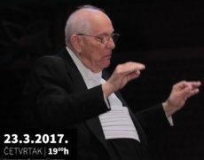 13. TRIBINA: Od prvih glazbenih koraka u Križevcima do koncertnih dvorana svijeta