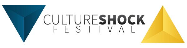Kulturšok 2017
