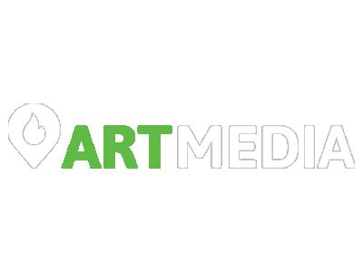 ArtMedia