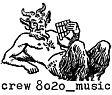 crew8020music
